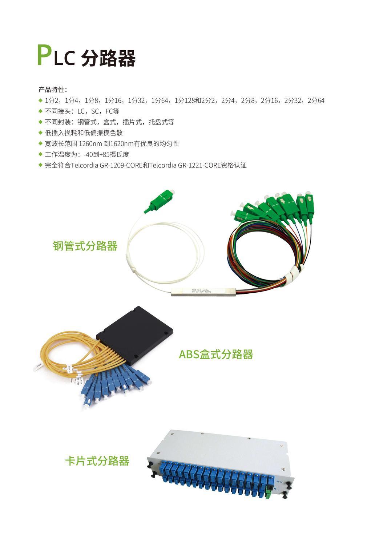 PLC分路器.jpg