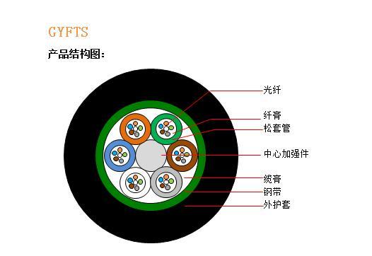 GYFTS結構圖.jpg