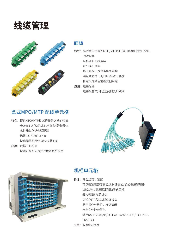 線纜管理.jpg