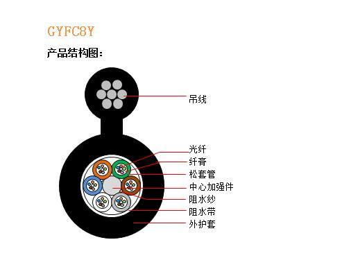 GYTC8Y結構圖.jpg