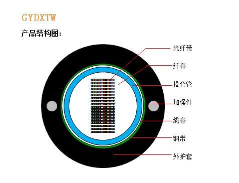 GYDXTW結構圖.jpg