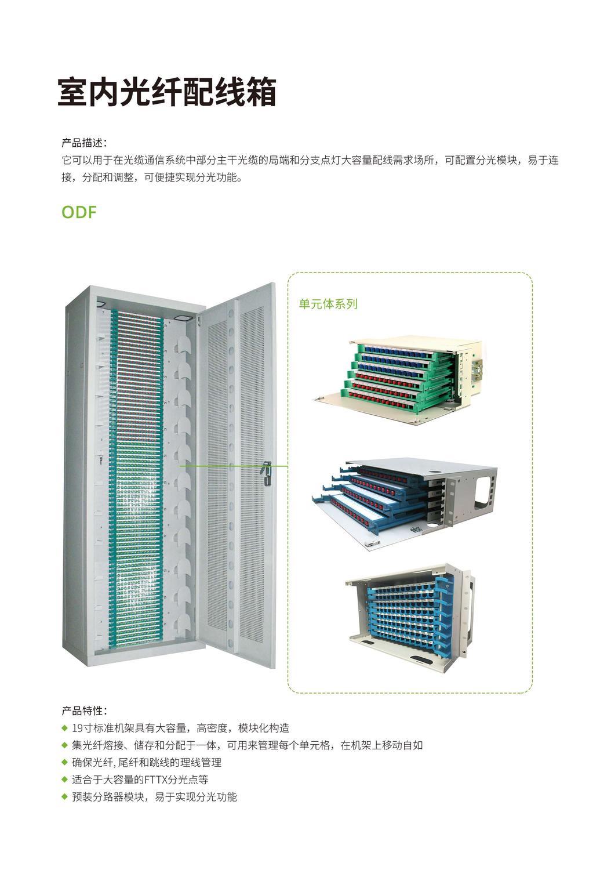 室內光纖配線箱.jpg