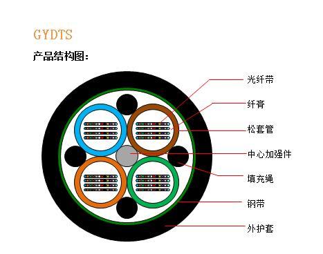 GYDTS結構圖.jpg